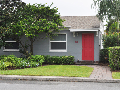235 Wellesley Drive  Lake Worth  FL 33460Foreclosures For Sale In Lake Worth Fl Image Gallery   HCPR. Apartments For Rent In Lake Worth Fl. Home Design Ideas